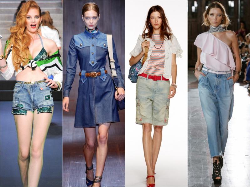вязaные модные жилеты 2010